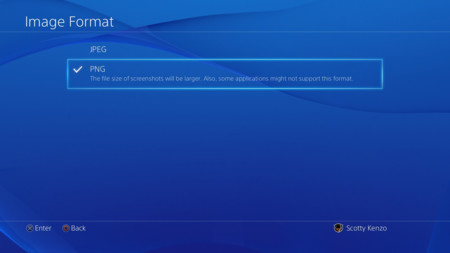 Ps4 Firmware 3 4