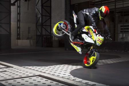 Bmw Concept Stunt G 310 31
