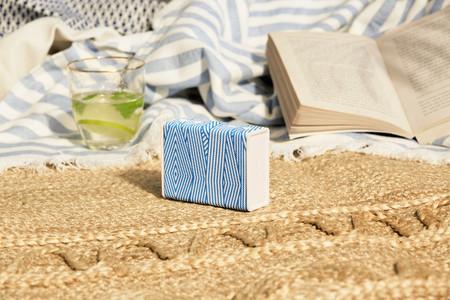 Urbanista presenta el Sydney H&M Home edition, su nuevo altavoz inalámbrico para usar en exteriores
