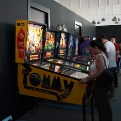 Foto 7 de 12 de la galería zona-pinball en Xataka