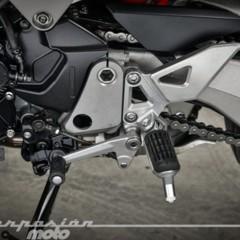 Foto 35 de 56 de la galería honda-vfr800x-crossrunner-detalles en Motorpasion Moto