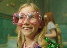 El nuevo fashion film de Gucci es lo más loco que verás hoy
