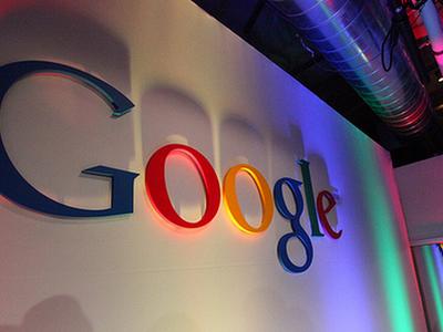 El plan de Google para diseñar sus propios procesadores sigue adelante con Manu Gulati