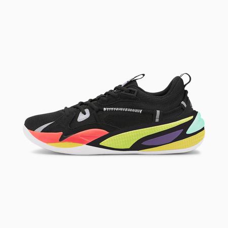 Zapatillas De Baloncesto Rs Dreamer Proto