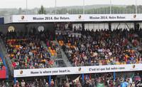 24 horas de Le Mans 2013: Porsche vuelve a su hogar
