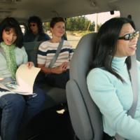 ¡Carpool a la mexicana! Autos que lleven tres adultos podrían circular diario en la CDMX