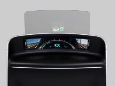 Japan Display le mete mano a coches y pantallas 4K