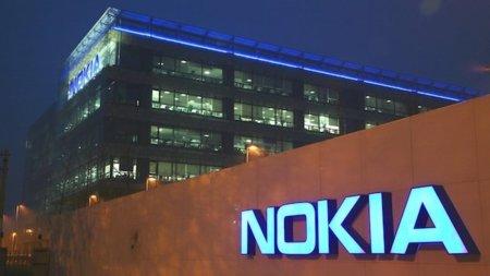 ZTE está interesada en la factoría de Nokia en Rumanía