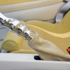 Foto 77 de 94 de la galería rinspeed-squba-concept en Motorpasión