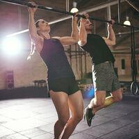 No tengo tiempo para entrenar: qué hacer en el gimnasio para aumentar la masa muscular si disponemos de poco tiempo