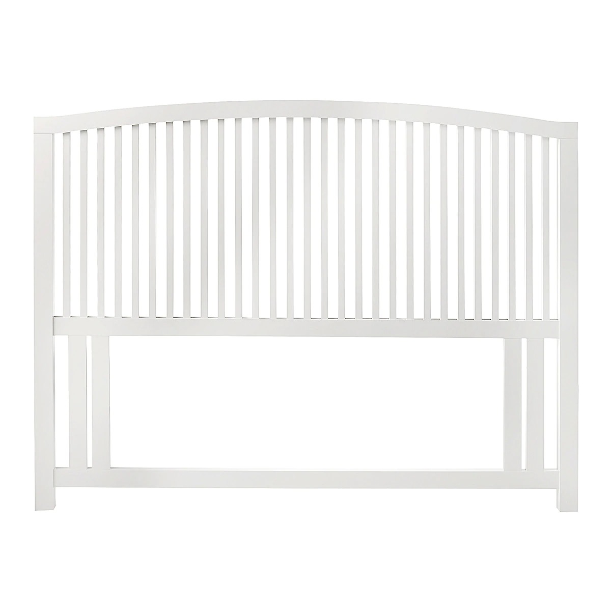 Cabecero doble cama Ashby