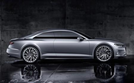 Audi Prologue 650 05