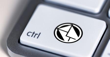 Las mejores herramientas para gestionar tu estrategia de e-mail marketing
