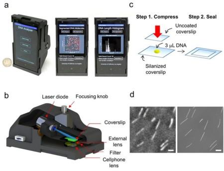 Smartphone Microscope 5428449f E7c4 4781 8a77 1fba037fd740 Prv