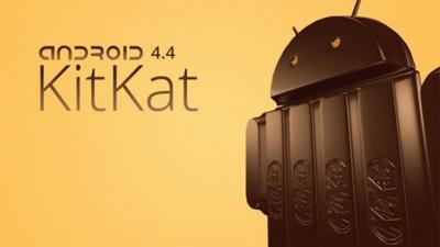 Sony Xperia Z, Xperia ZL, Xperia ZR y Xperia Tablet Z empiezan a recibir Android 4.4.2 (KitKat)