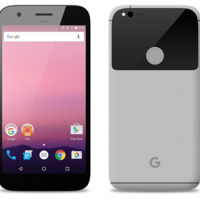 Los nuevos Nexus, más caros que los anteriores según los últimos rumores