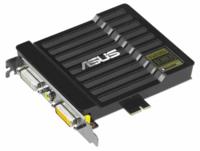 ASUS Splendid HD1, adaptador VGA a HDMI con 1080p