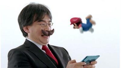 México: listo para hardware exclusivo y otros beneficios de Nintendo