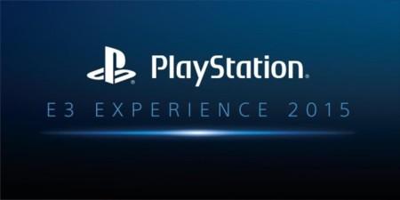 Sigue en directo la conferencia de Sony en VidaExtra