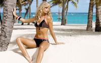 Dieta: prepara tu cuerpo para el verano (V)