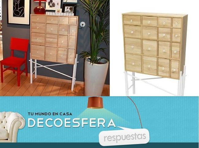 Decoesfera Respuestas Ikea PS Sinka 2009