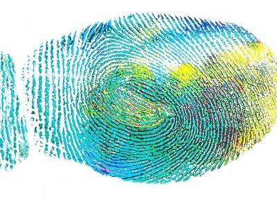 Microsoft trabaja en el desarrollo de gestos sobre el sensor de huellas para interactuar con nuestro móvil