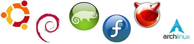 Resumen de las características principales que podemos encontrar en Debian, Ubuntu y Linux Mint como distribuciones para instalar en el mundo de la empresa.