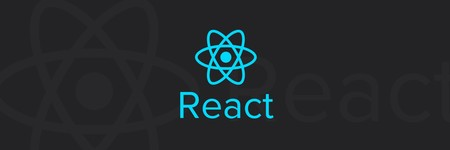 "Creación de aplicaciones React ""The Agile Way"""