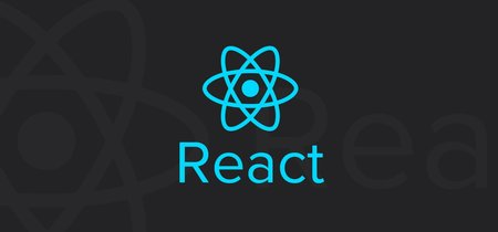 """Creación de aplicaciones React """"The Agile Way"""""""