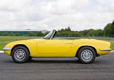 Lotus Elan 1962 1280 03
