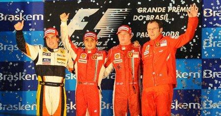 podio-gp-de-brasil-2008.jpg