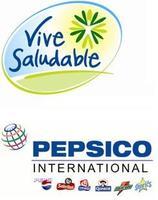 ¿Un tamagotchi para frenar la obesidad infantil en México?
