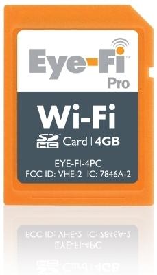 Eye-Fipro,4GByconexionesAD-HOC