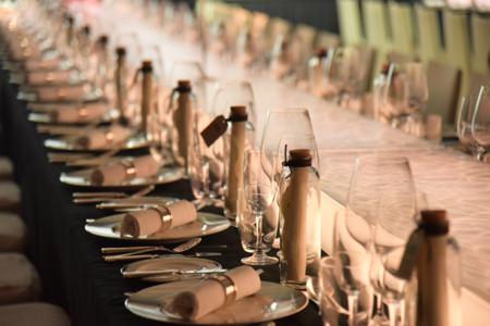 Gala Dinner 2 S