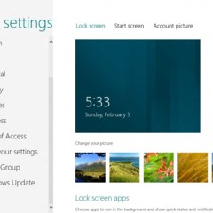 Foto 9 de 18 de la galería windows-8-consumer-preview-build-8220 en Genbeta
