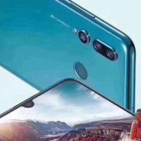 Huawei Mate 30 Lite: se filtran su posible fecha de presentación y algunos aspectos de su diseño