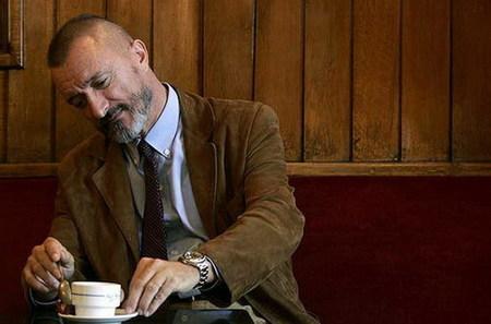 Arturo Pérez-Reverte ultima su próxima novela