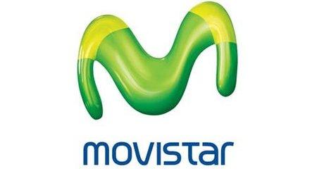 Movistar rebaja la línea de teléfono en un 95% a jubilados y pensionistas
