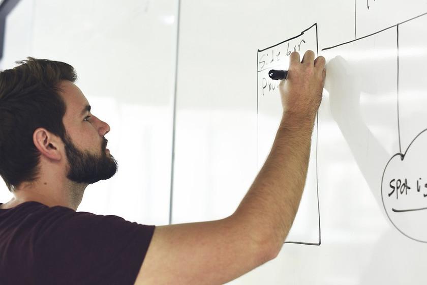 Crecer y evolucionar en la empresa, la calve para mantener empleados motivados