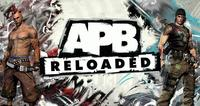 All Points Bulletin: Reloaded tendrá una versión para Xbox One y PS4 este mismo año