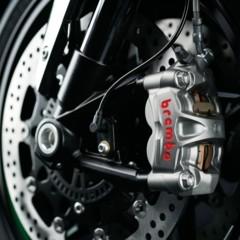 Foto 20 de 61 de la galería kawasaki-ninja-h2r-1 en Motorpasion Moto