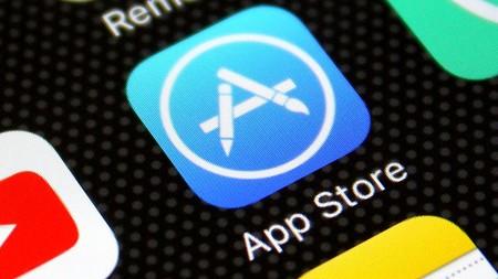Las mejores apps y juegos para iOS de 2018 en México según Apple