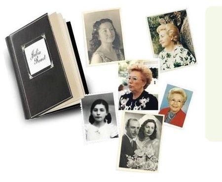Muere Júlia Bonet, la fundadora de Perfumerías Júlia
