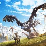 Ya disponible el primero de los parches con los que Guerrilla quiere arreglar el port de Horizon: Zero Dawn para PC