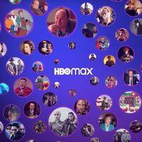 HBO Max aterriza a España: estas son las novedades del servicio, precio y mejoras en su app