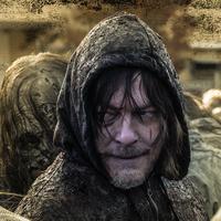Star+ en México tendrá en exclusiva la temporada final de 'The Walking Dead' y 'M.O.D.O.K', la serie de Marvel para adultos