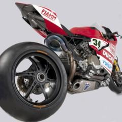 Foto 15 de 26 de la galería galeria-ducati-sbk en Motorpasion Moto