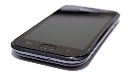 ¿Está Google preocupada por el dominio Android de Samsung?