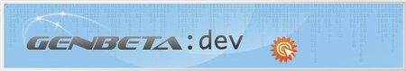 Genbeta Dev, nace el blog pensado para los desarrolladores
