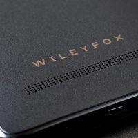 WileyFox habría entrado en concurso de acreedores: ¿adiós a la marca que apostó por Cyanogen?